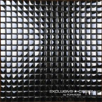 Glass mosaic 300x300x8 Nr 12 A-MGL08-XX-012