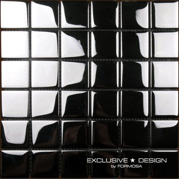 Glass mosaic 300x300x8 Nr 15 A-MGL08-XX-015