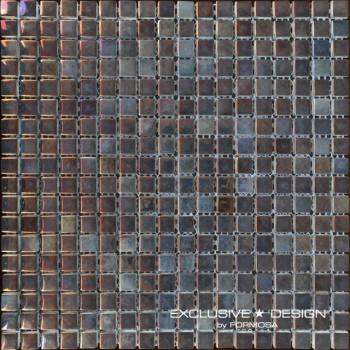Glass mosaic 300x300x8 Nr 48 A-MGL08-XX-048