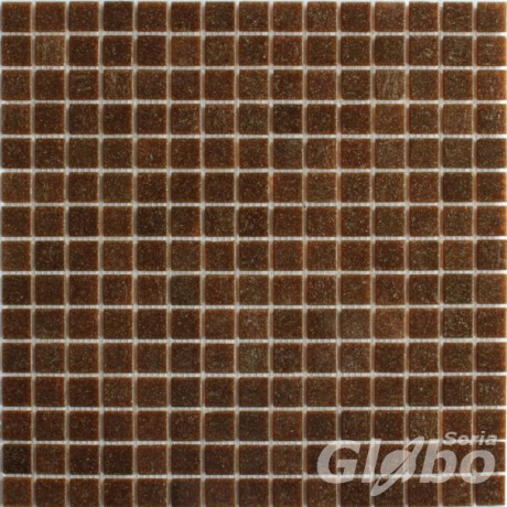 Glass mosaic Globo 325x325x4 mm Nr 24 A-MKO04-XX-012