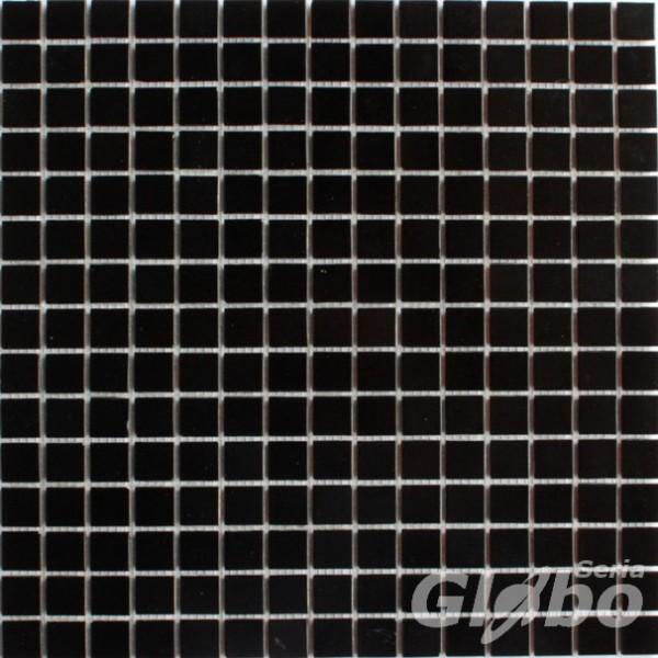 Glass mosaic Globo 330x330x4 mm Nr 15 A-MKO04-XX-015