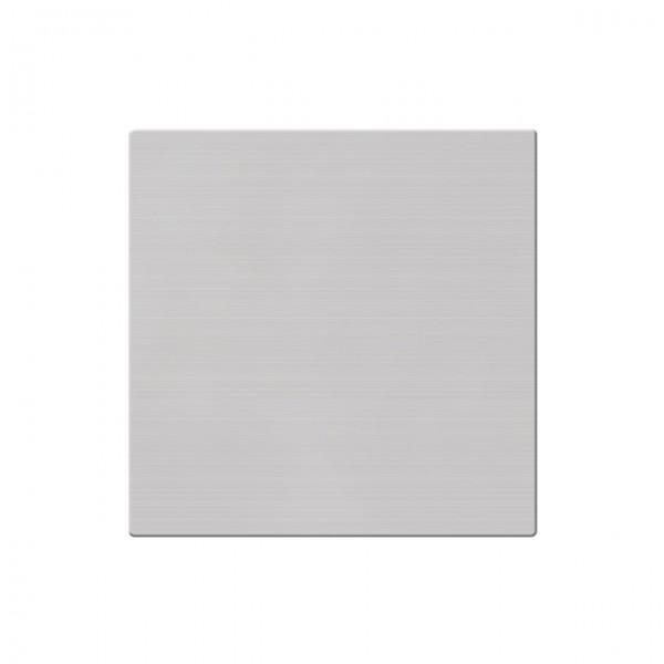 Mozaika szklana Componer srebrny mat 185x185x6 mm Nr 2 A-CGL06-XX-002