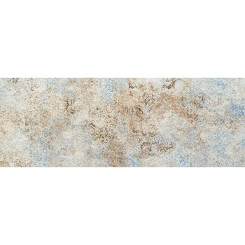 Interval carpet 898x328