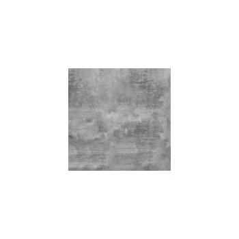 DAMASK GR GRAFIT rekt.60X60 GAT.I H473 G.I