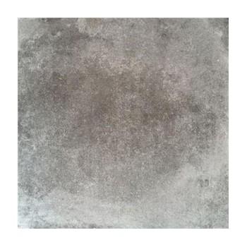 ESTER GRAFIT GR ATEM 60X60 REKMPT. G1