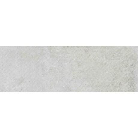 Portis Soft Grey ściana 25x75