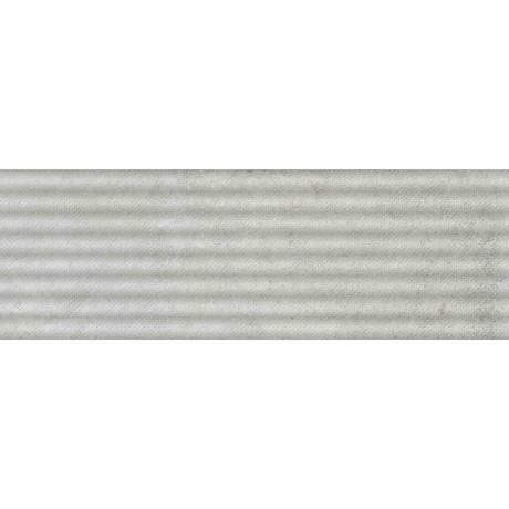 Portis Premium Soft Grey ściana 25x75