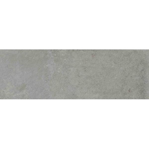 Portis Grey ściana 25x75