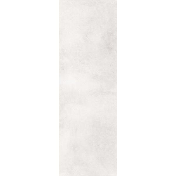 Polaris Light PŁYTKA ŚCIENNA 25x75
