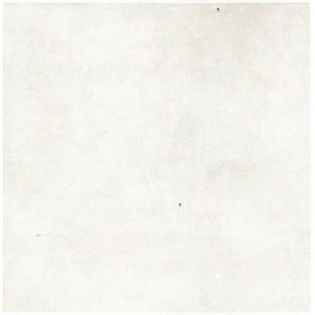 Universal Soft Grey GRES REKT. 60x60