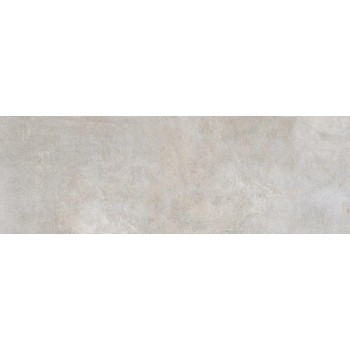 Vinci Grey PŁYTKA ŚCIENNA 25x75