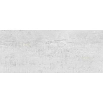 Faro White PŁYTKA ŚCIENNA 25x60