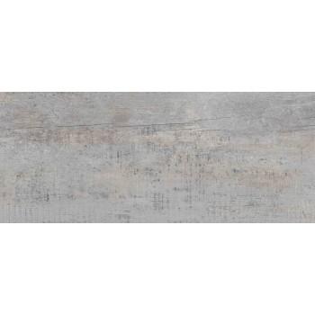 Faro Grey PŁYTKA ŚCIENNA 25x60