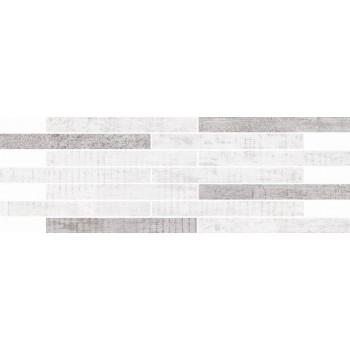 Mozaika Faro Stripes 20x60
