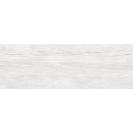 LAKEWOOD WHITE PŁYTKA ŚCIENNA 20X60