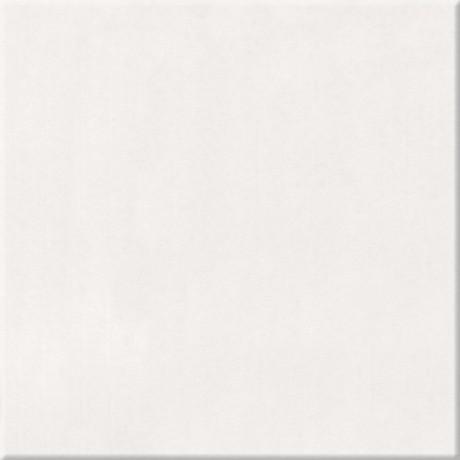 WHITE GRES SZKLIWONY MAT 33,3X33,3