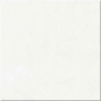 White gres 33,3x33,3