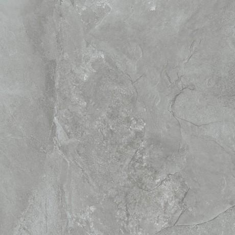 Grand Cave grey STR 1198x1198 (KOSZT DOSTAWY USTALANY INDYWIDUALNIE)
