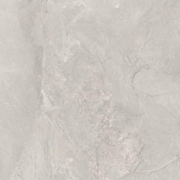 Grand Cave white STR 1198x1198