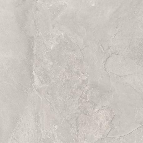 Grand Cave white STR 1198x1198 (KOSZT DOSTAWY USTALANY INDYWIDUALNIE)