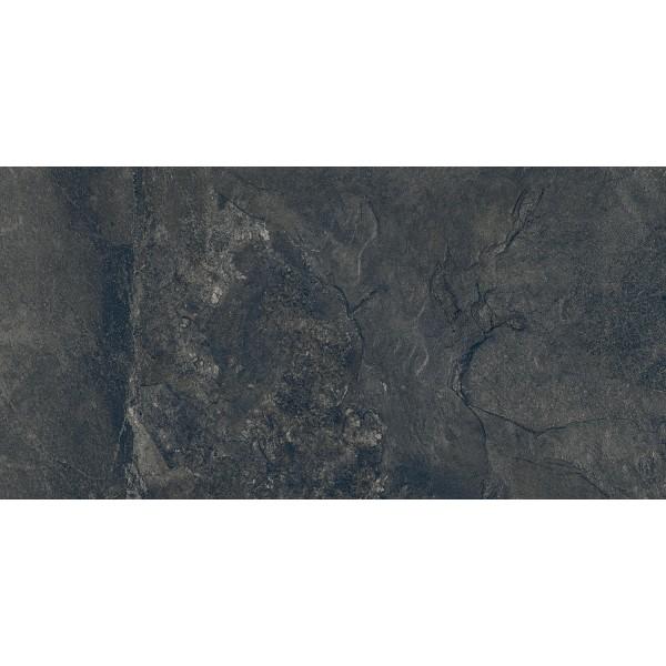 Grand Cave graphite STR 1198x598