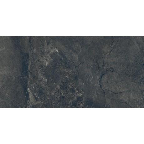 Grand Cave graphite STR 119,8x59,8 GAT.I