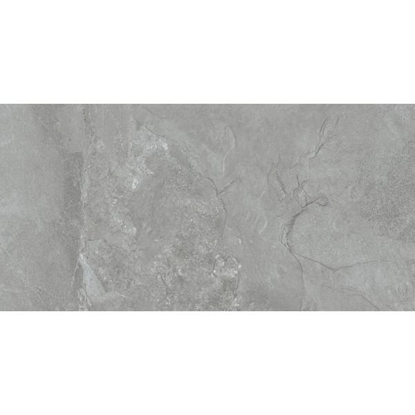 Grand Cave grey STR 1198x598