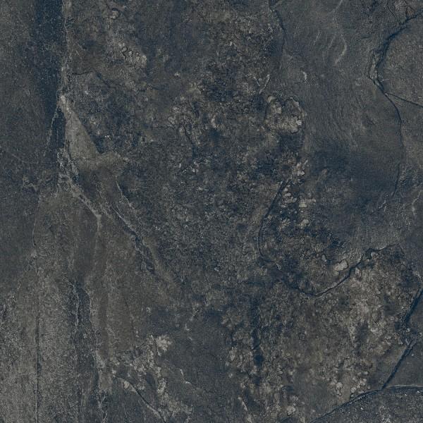 Grand Cave graphite STR 798x798