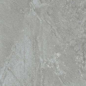 Grand Cave grey STR 598x598