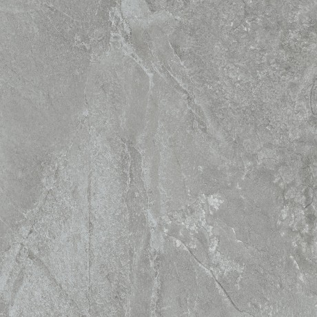 Grand Cave grey STR 598x598 GAT.I