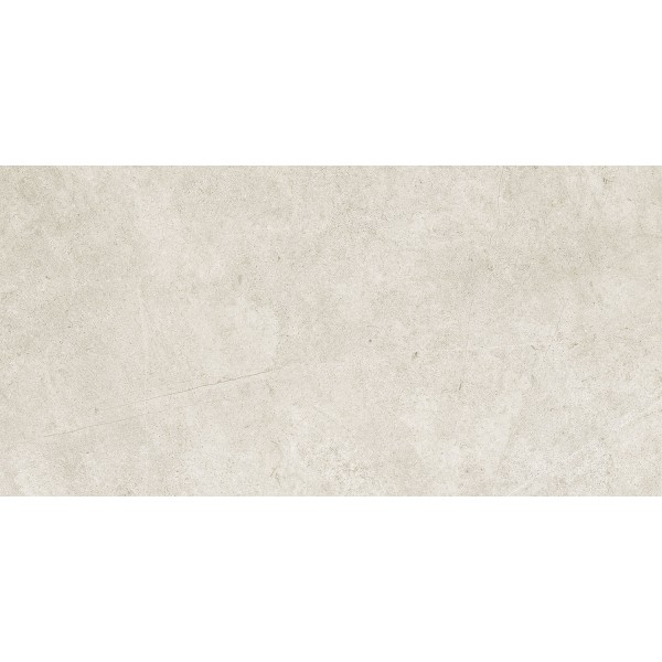 Aulla grey STR 1198x598