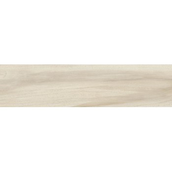 Softwood Cream 22,1 x 89