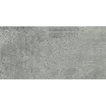 Newstone Grey Lappato 59,8 x 119,8