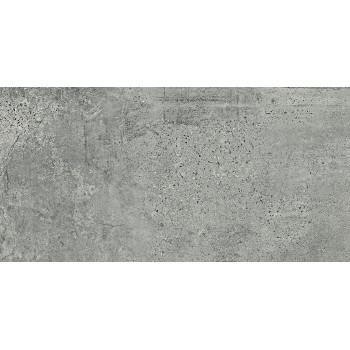 Newstone Grey 59,8 x 119,8