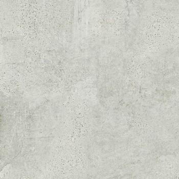 Newstone Light Grey Lappato  119,8 x 119,8