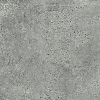 Newstone Grey Lappato 119,8 x 119,8