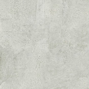 Newstone Light Grey  119,8 x 119,8