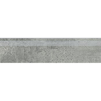 Newstone Grey Steptread 29,8 x 119,8