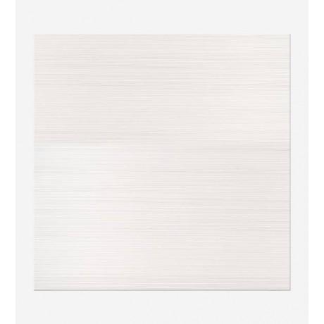 WHITE SATIN 42X42 G1