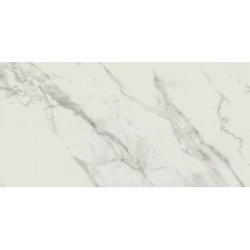 Calacatta Marble White Polished  59,8 x 119,8
