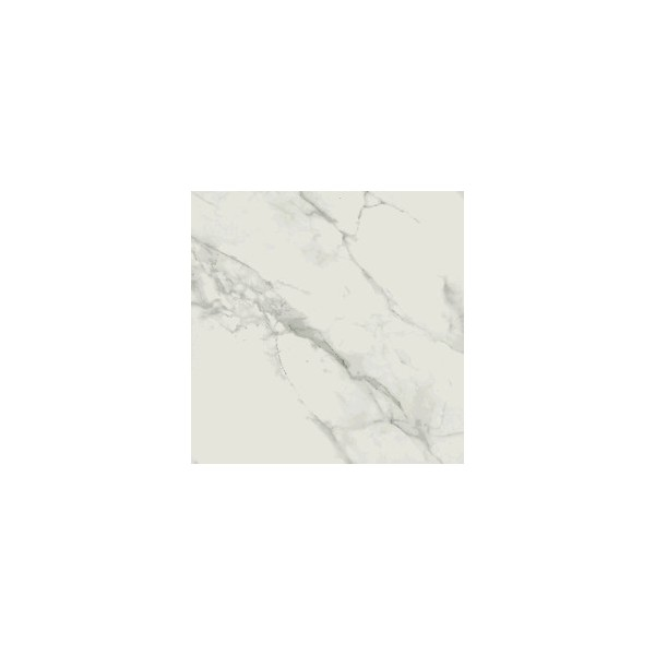 Calacatta Marble White Polished Matt 79,8 x 79,8