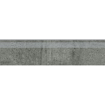 Newstone Graphite Steptread 29,8 x 119,8