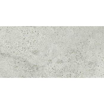 Newstone Light Grey 29,8 x 59,8