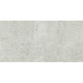 Newstone Light Grey Lappato 59,8 x 119,8