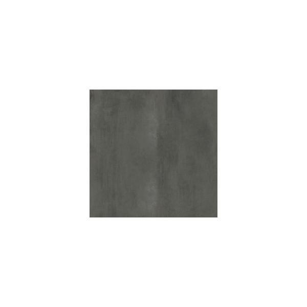 Grava Graphite Lappato 119,8 x 119,8