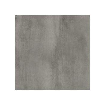 Grava Grey 119,8 x 119,8