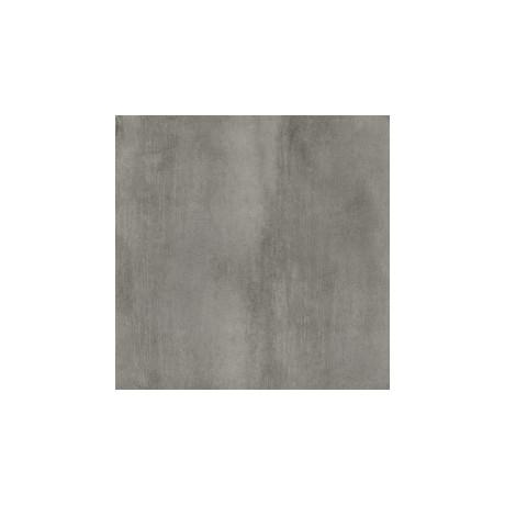 Grava Grey 119,8 x 119,8 GAT.I (KOSZT DOSTAWY USTALANY JEST INDYWIDUALNIE)