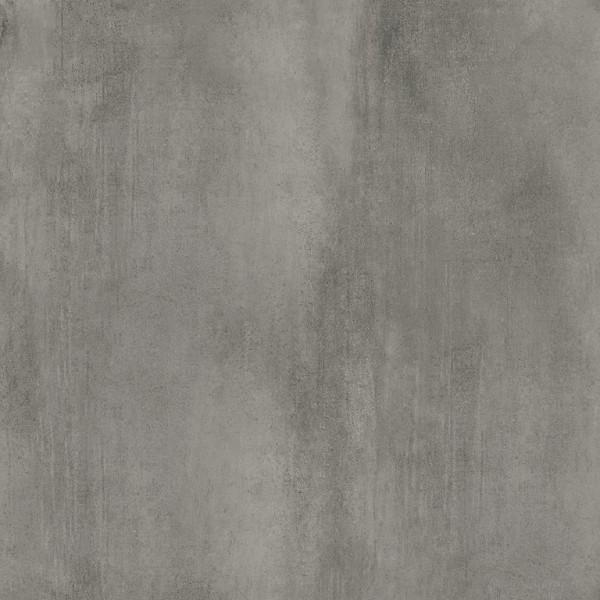 Grava Grey Lappato 119,8 x 119,8