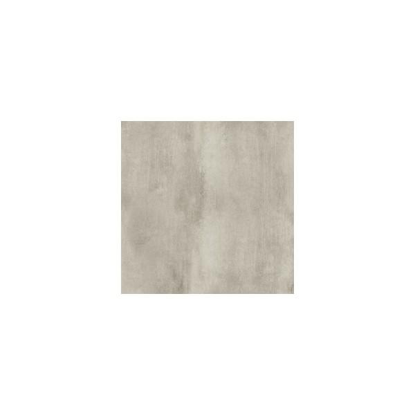 Grava Light Grey 119,8 x 119,8