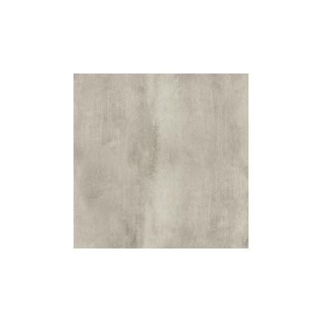 Grava Light Grey 119,8 x 119,8 GAT.I (KOSZT DOSTAWY USTALANY JEST INDYWIDUALNIE)